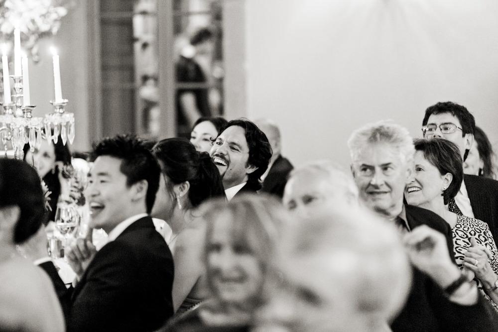 wedding-photography-at-babington-house-somerset-053.jpg