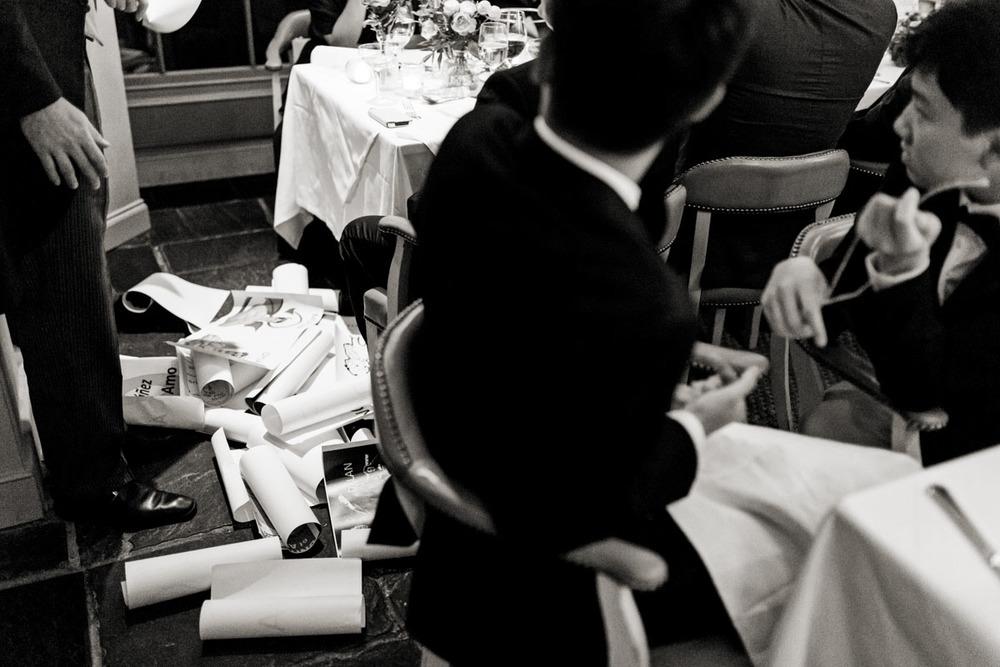 wedding-photography-at-babington-house-somerset-054.jpg