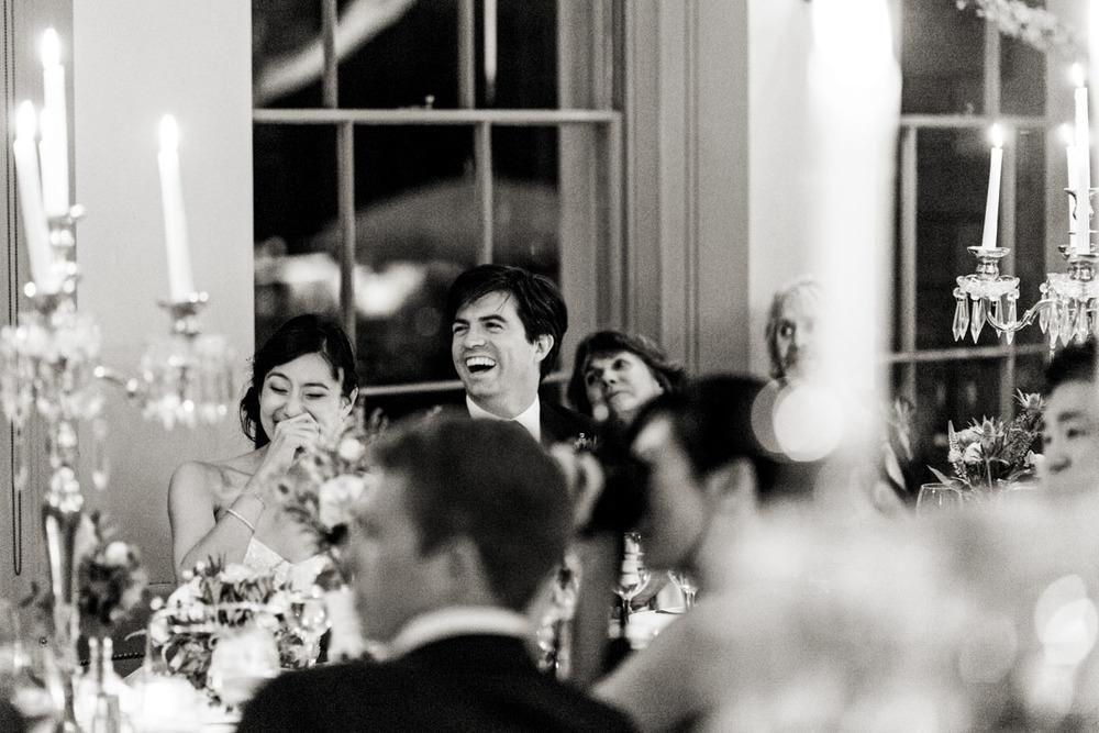 wedding-photography-at-babington-house-somerset-055.jpg