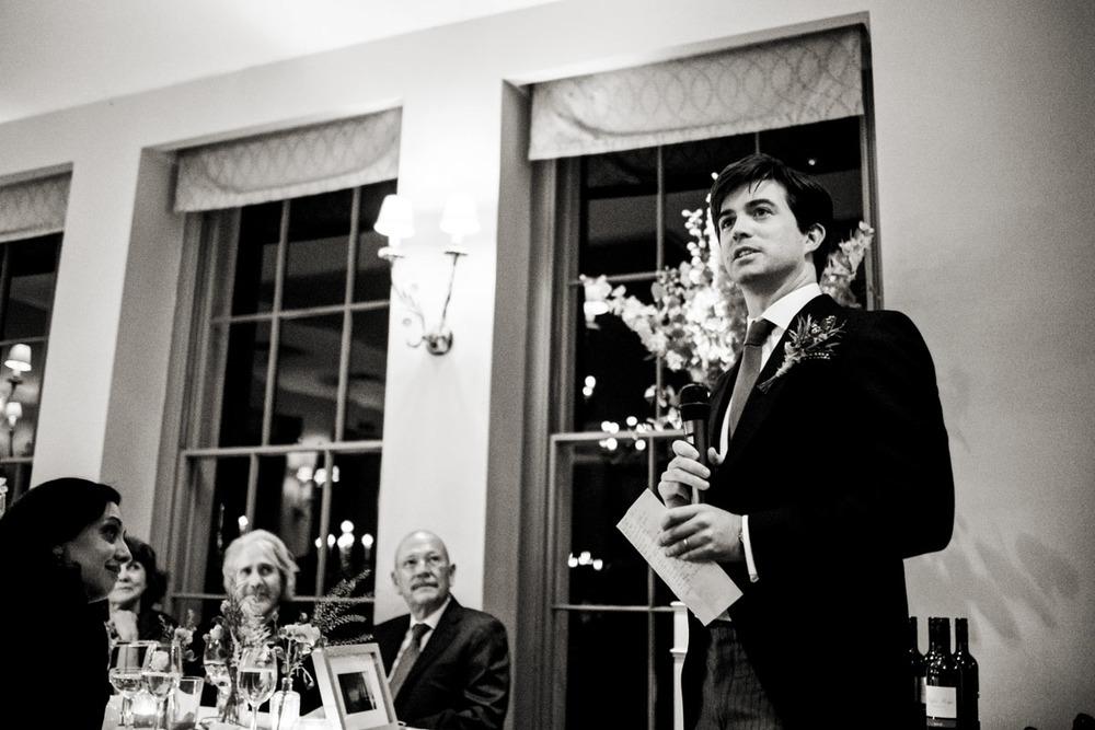 wedding-photography-at-babington-house-somerset-058.jpg