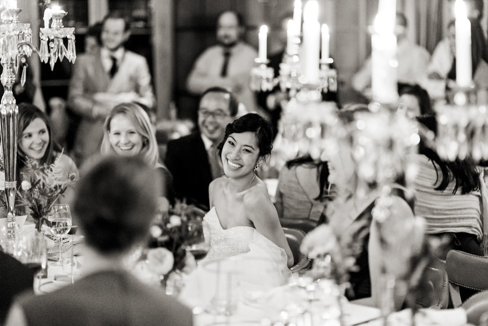 wedding-photography-at-babington-house-somerset-059.jpg