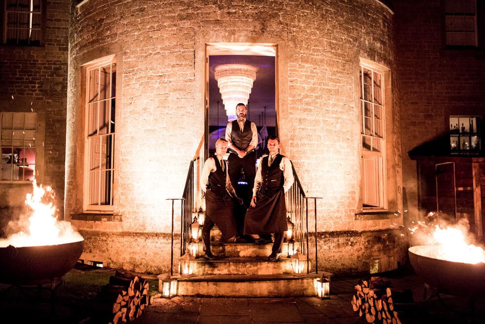 wedding-photography-at-babington-house-somerset-060.jpg