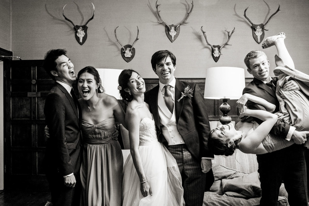 wedding-photography-at-babington-house-somerset-061.jpg