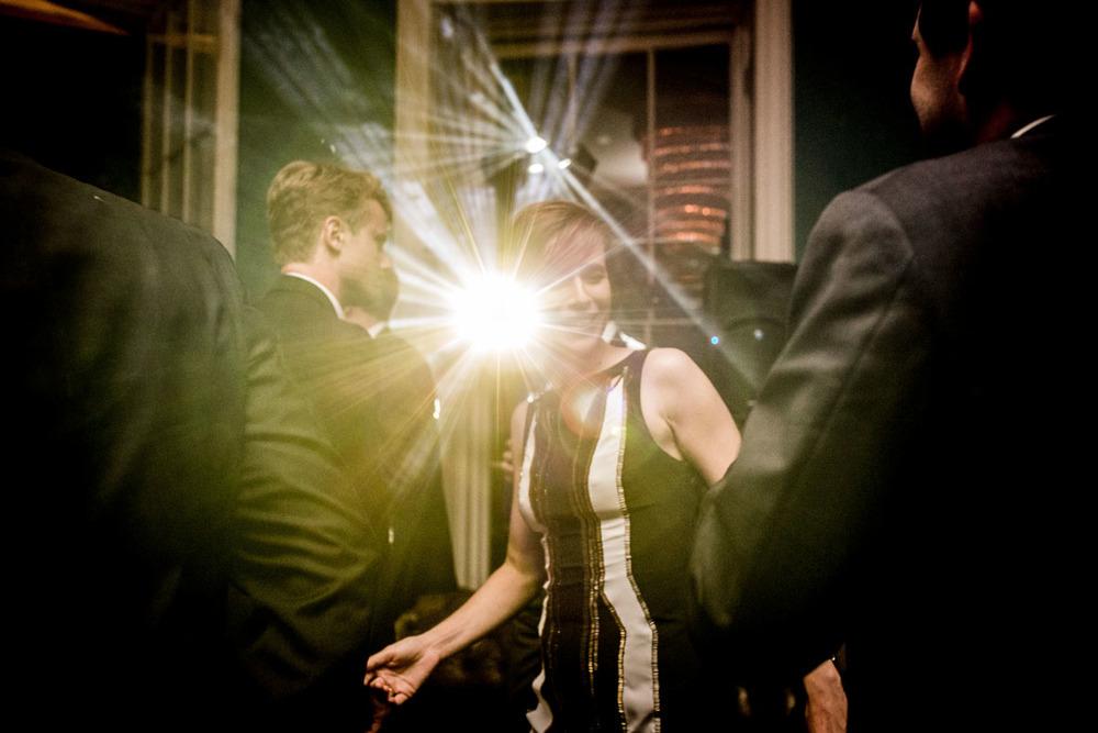 wedding-photography-at-babington-house-somerset-063.jpg