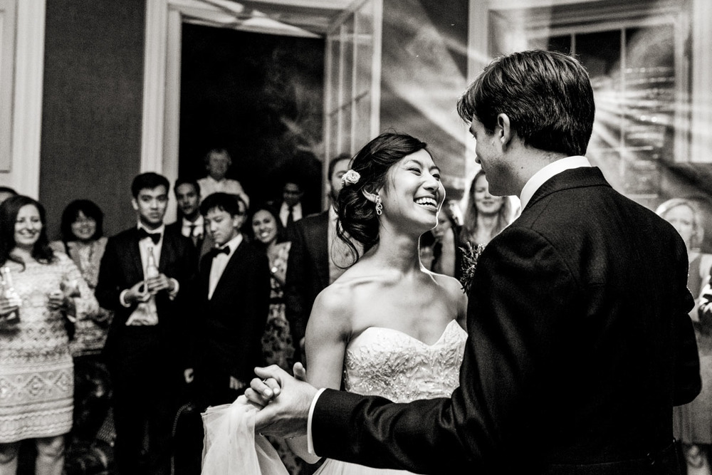wedding-photography-at-babington-house-somerset-064.jpg