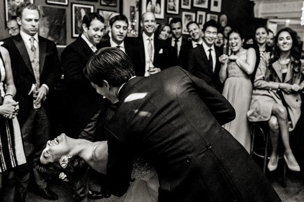wedding-photography-at-babington-house-somerset-066.jpg