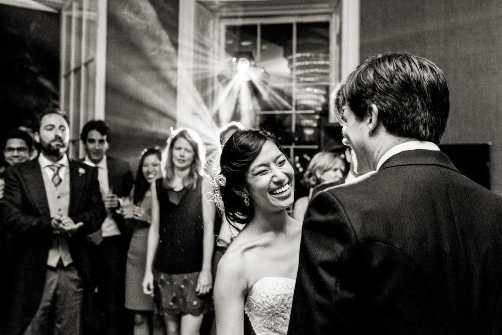 wedding-photography-at-babington-house-somerset-067.jpg