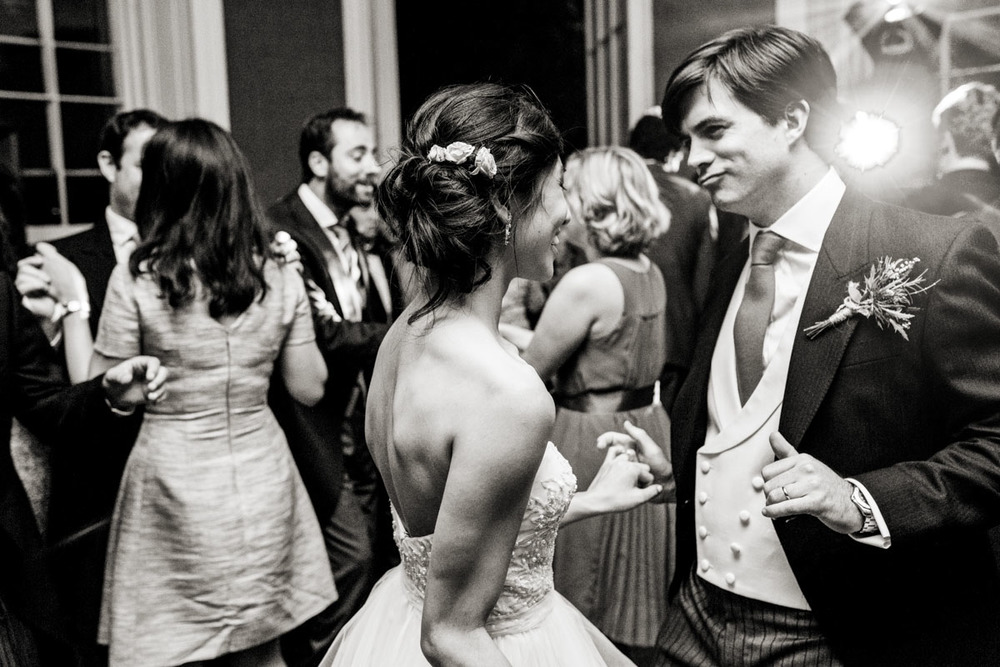 wedding-photography-at-babington-house-somerset-068.jpg