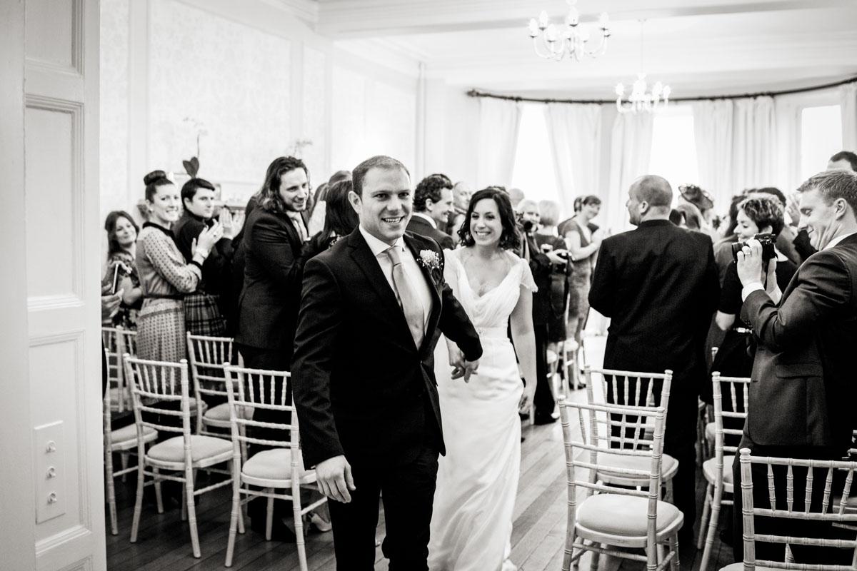 Eastington-Park-Wedding-Photos-012.jpg
