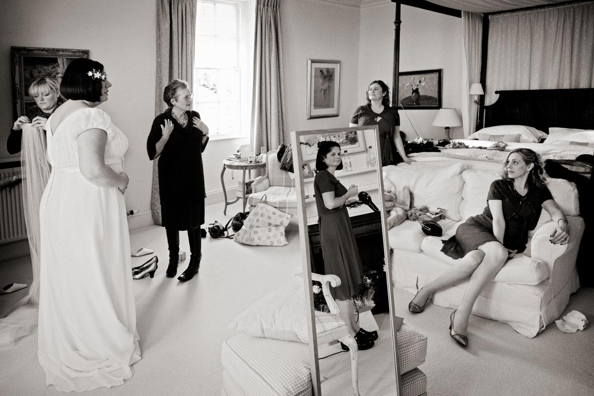 Matara-Center-Wedding-Photography-012.jpg