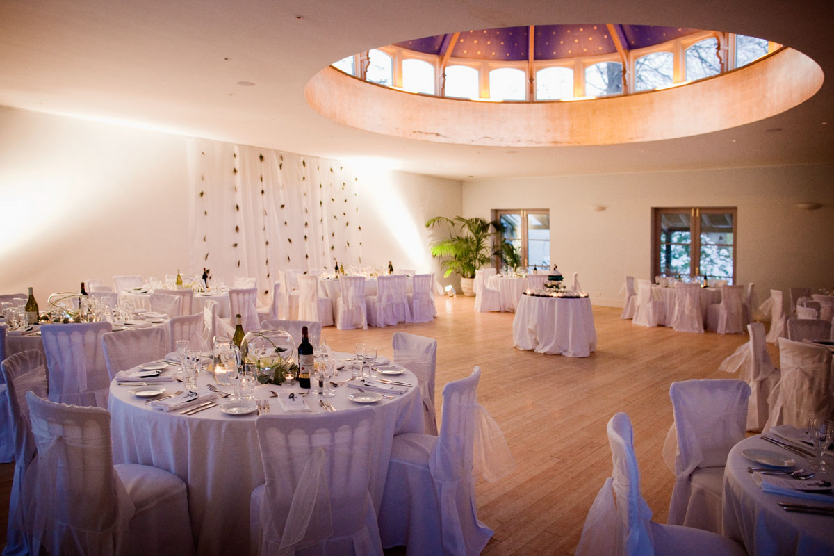 Matara-Center-Wedding-Photography-031.jpg