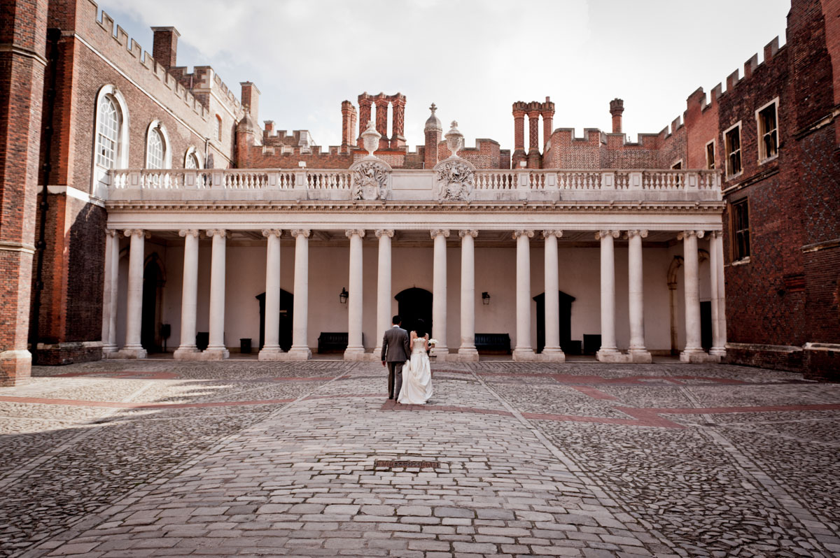 Hampton-Court-Palace-Wedding-Photography-032.jpg