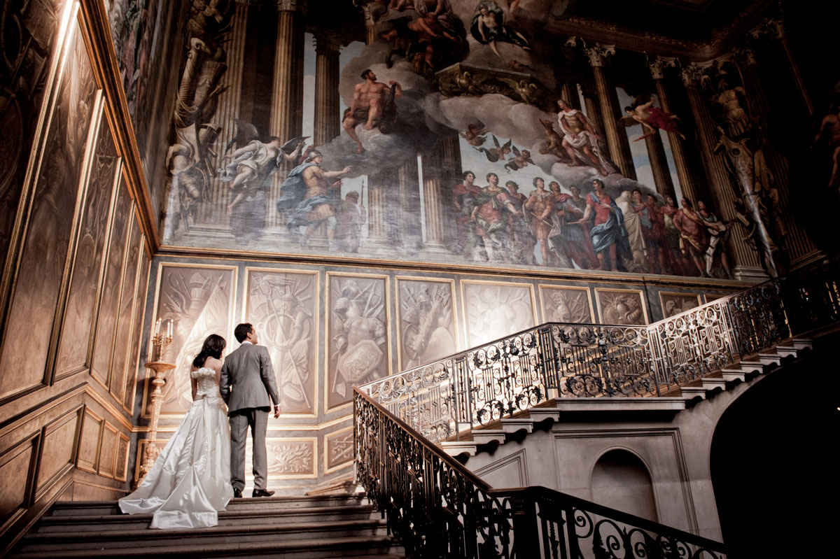 Hampton-Court-Palace-Wedding-Photography-033.jpg