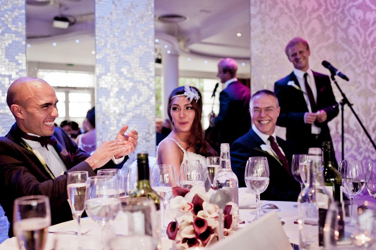 Kensington-Roof-Gardens-Wedding-Photos-050.jpg