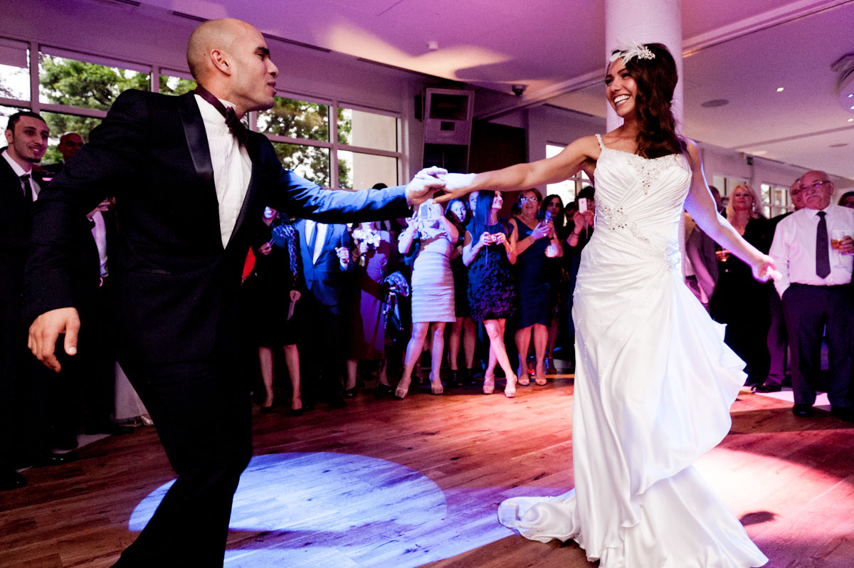 Kensington-Roof-Gardens-Wedding-Photos-063.jpg