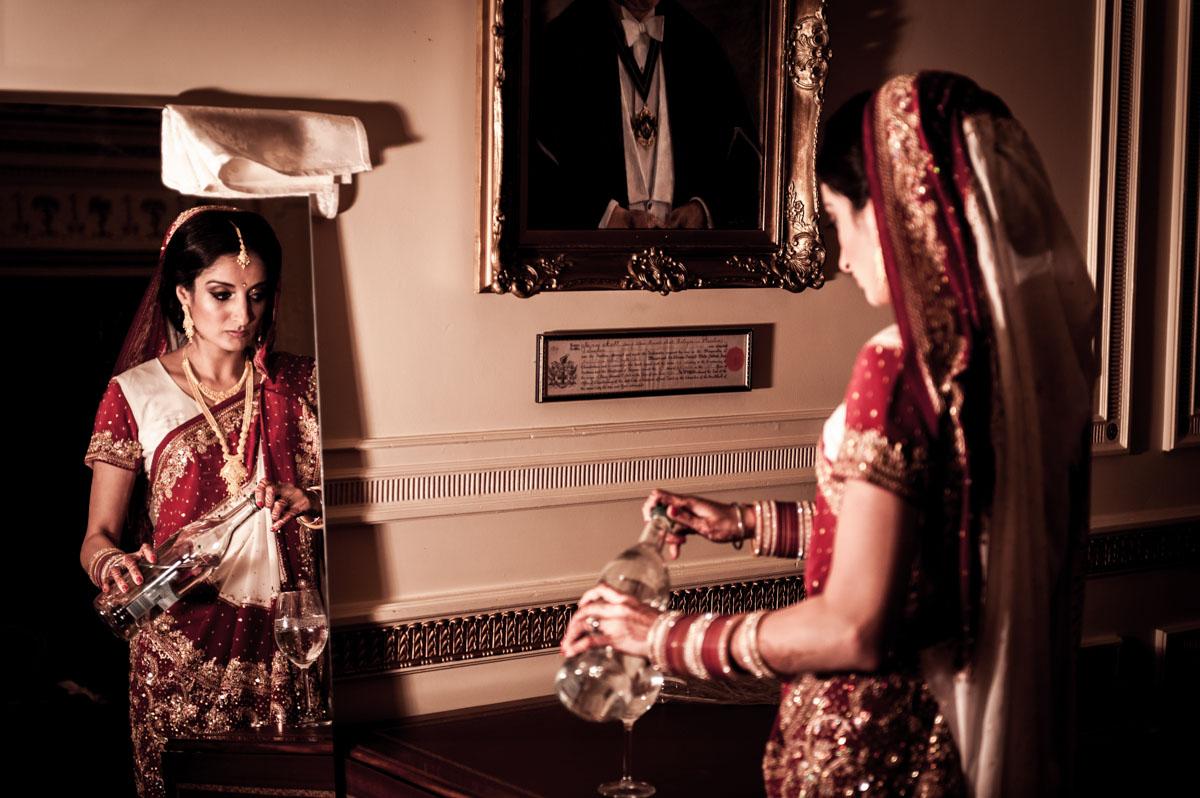 Plaisterers-Hall-wedding-photography-004.jpg