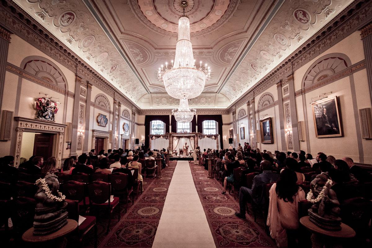 Plaisterers-Hall-wedding-photography-009.jpg