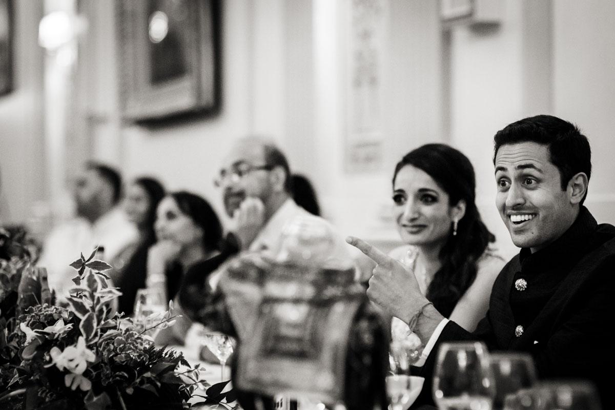 Plaisterers-Hall-wedding-photography-028.jpg