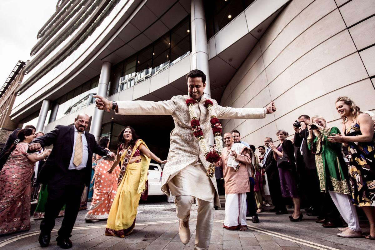 Plaisterers-Hall-wedding-photography-0031.jpg