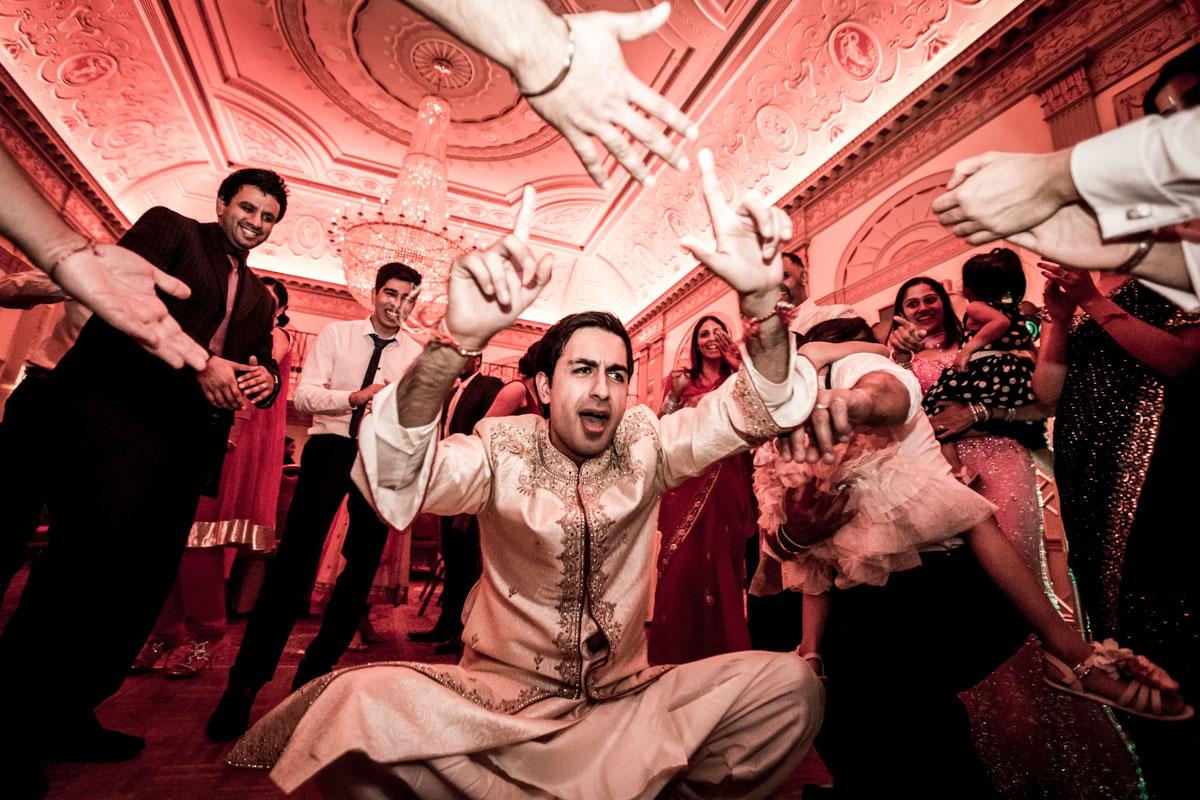 Plaisterers-Hall-wedding-photography-032.jpg