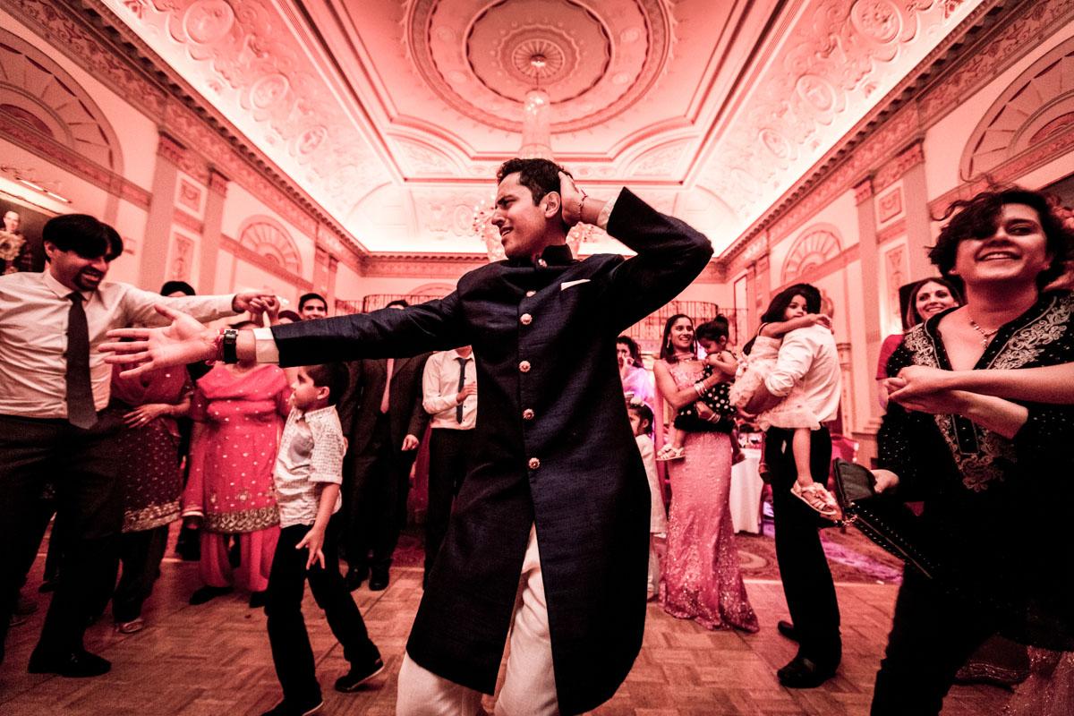 Plaisterers-Hall-wedding-photography-033.jpg
