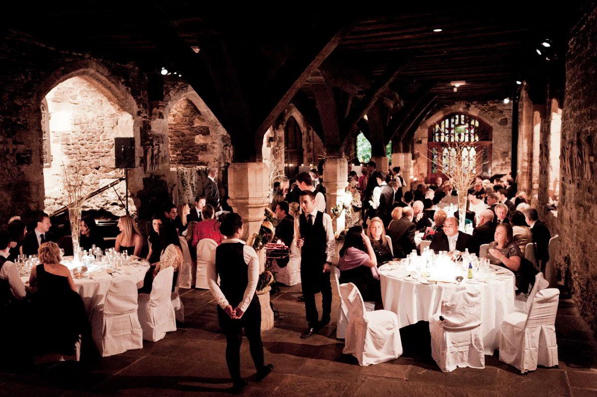 St-Etheldredas-Church-Wedding-Photography-029.jpg