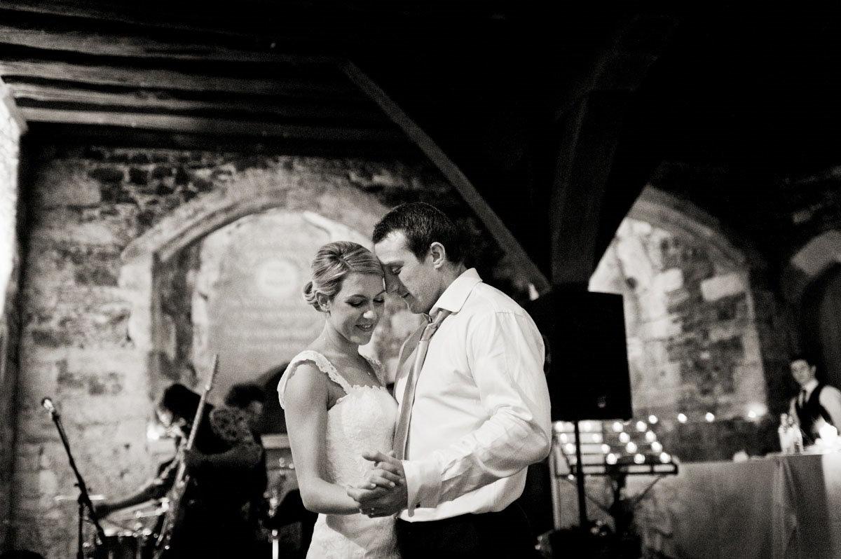 St-Etheldredas-Church-Wedding-Photography-040.jpg