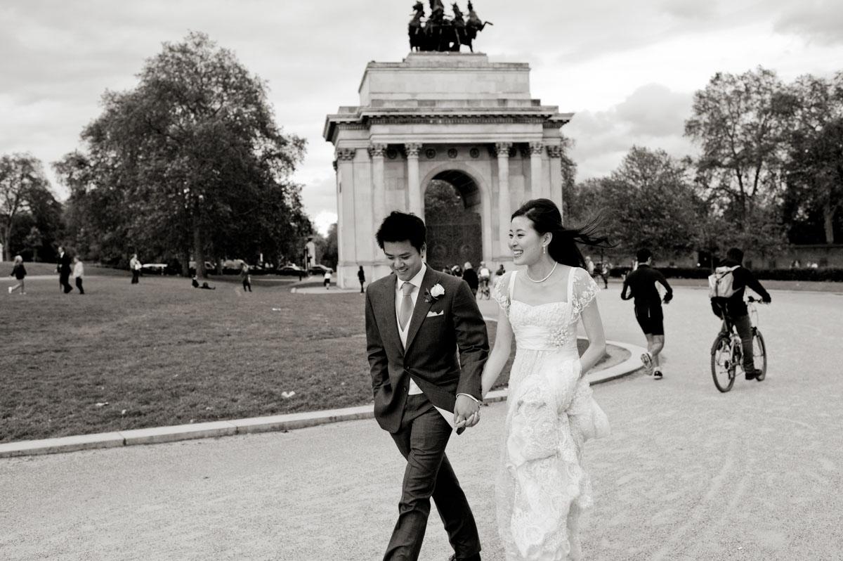 The-Lanesborough-Wedding-Photos-032.jpg