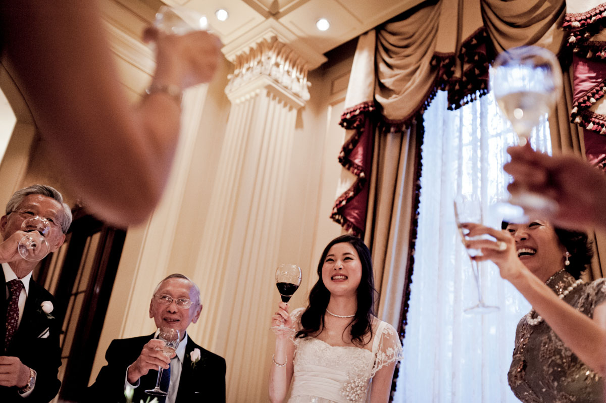 The-Lanesborough-Wedding-Photos-053.jpg
