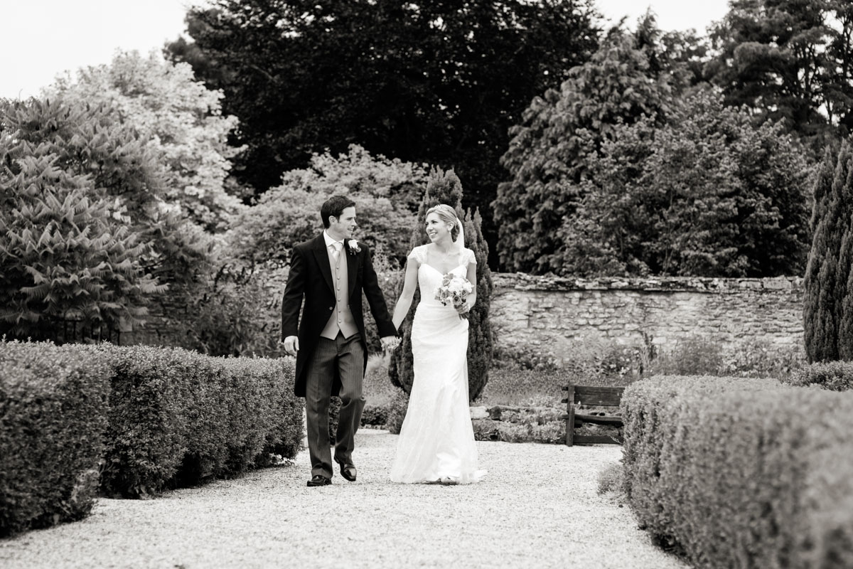 Caswell-House-wedding-photography0281.jpg