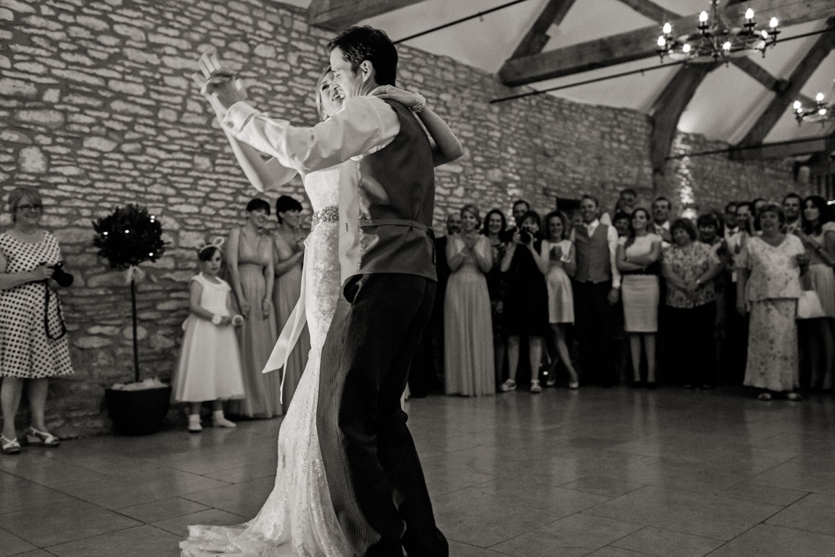 Caswell-House-wedding-photography0341.jpg