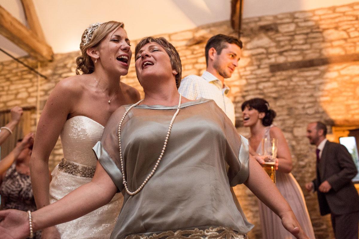 Caswell-House-wedding-photography0351.jpg