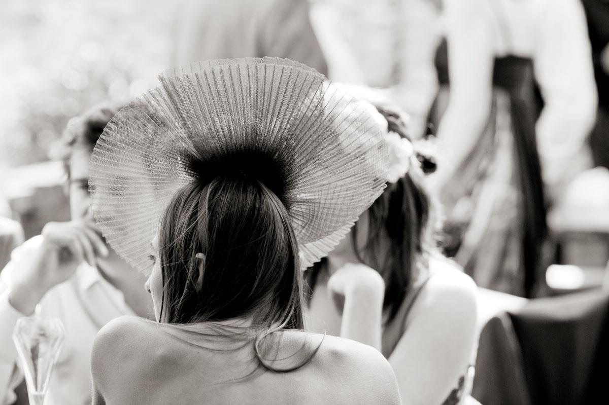 Crazy-Bear-Wedding-Photography-033.jpg