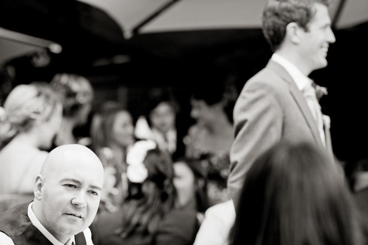 Crazy-Bear-Wedding-Photography-034.jpg