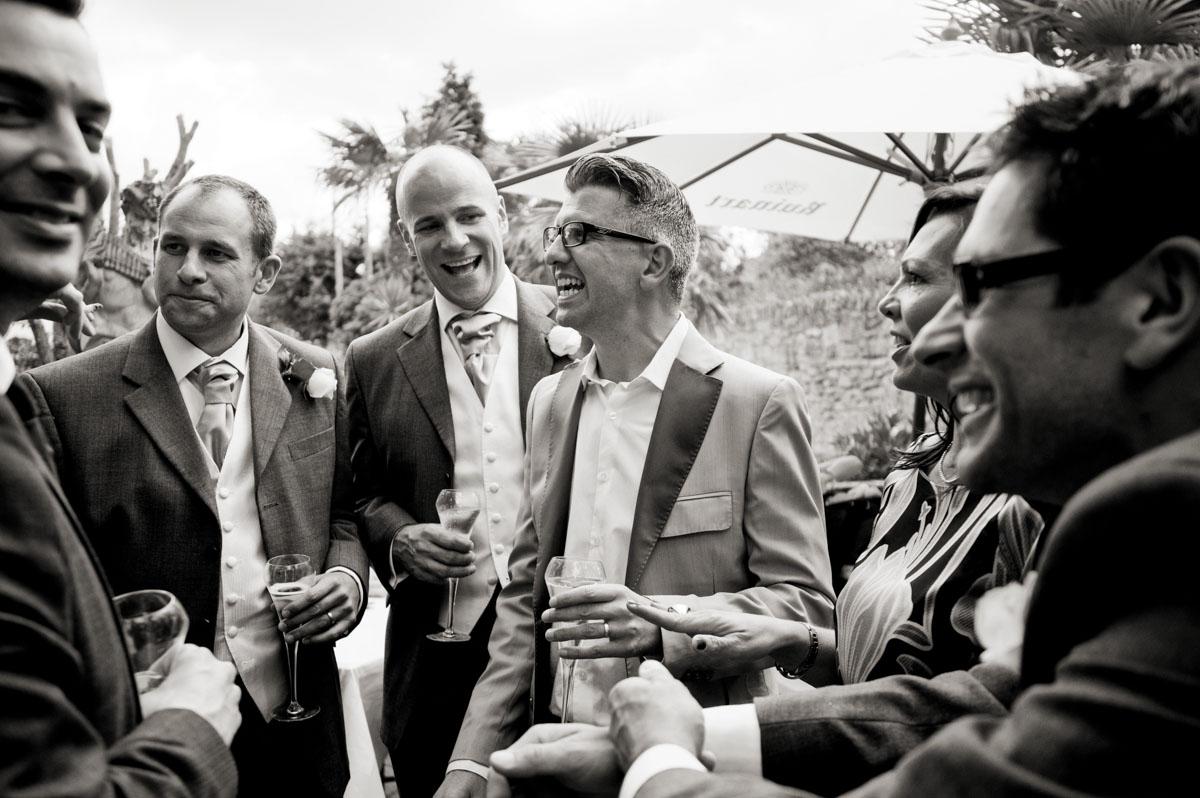 Crazy-Bear-Wedding-Photography-036.jpg
