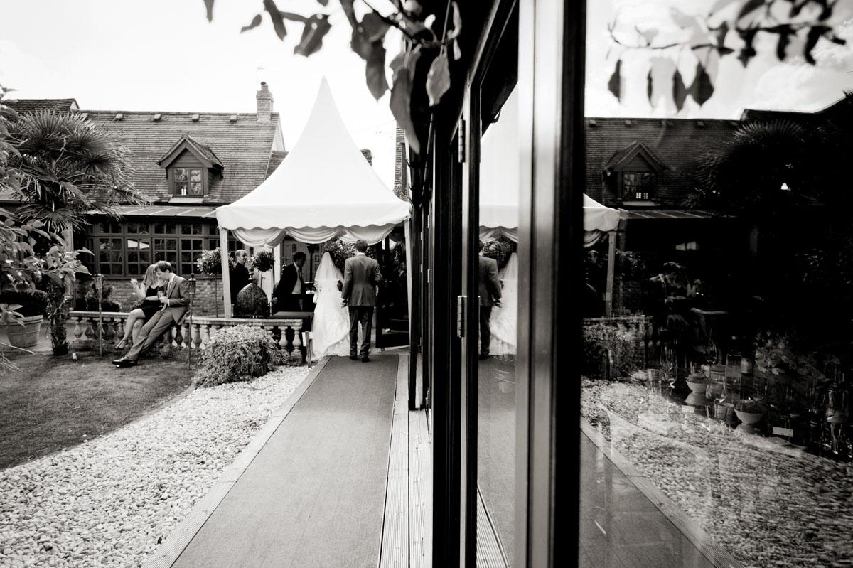 Crazy-Bear-Wedding-Photography-038.jpg