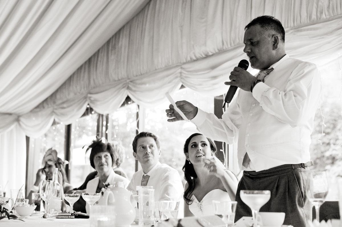 Crazy-Bear-Wedding-Photography-041.jpg