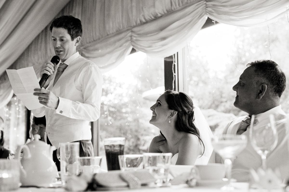 Crazy-Bear-Wedding-Photography-043.jpg