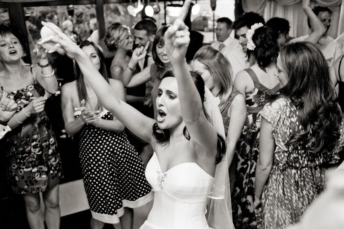 Crazy-Bear-Wedding-Photography-049.jpg