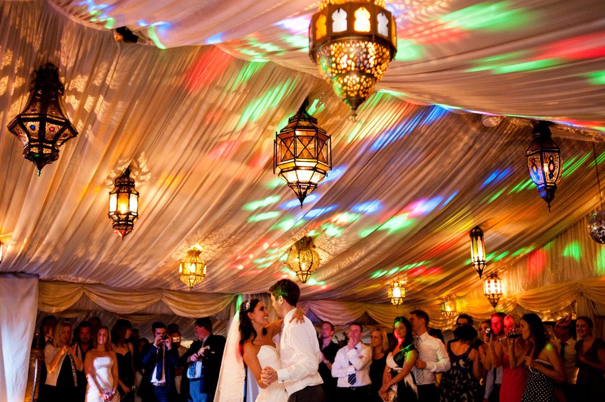 Crazy-Bear-Wedding-Photography-048.jpg