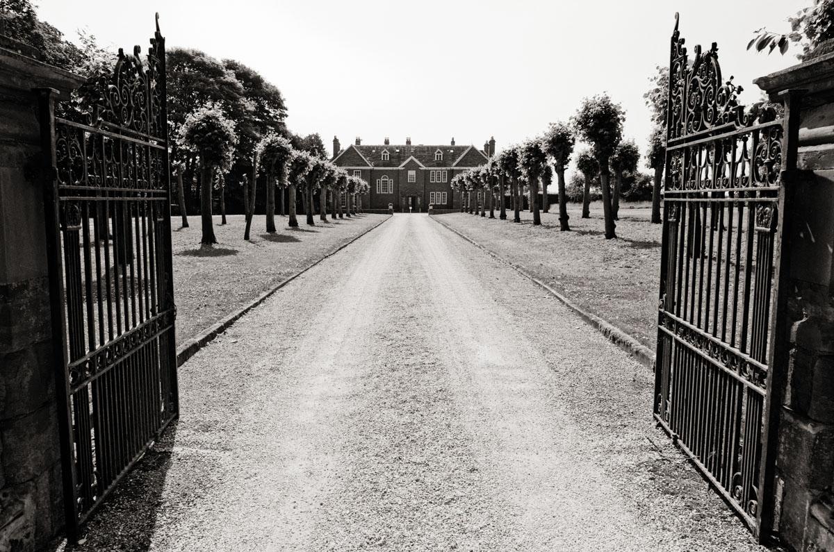 Poundon-House-Wedding-Photographer-001.jpg