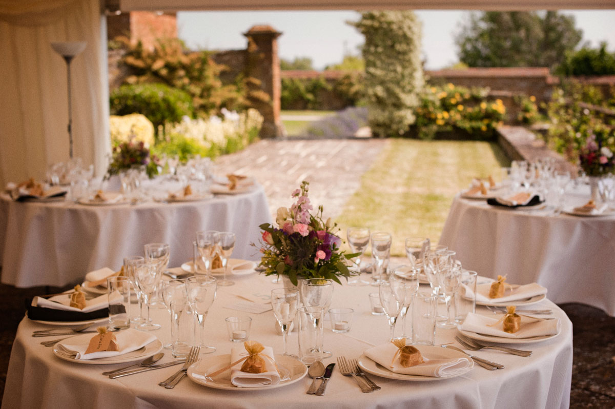 Poundon-House-Wedding-Photographer-005.jpg