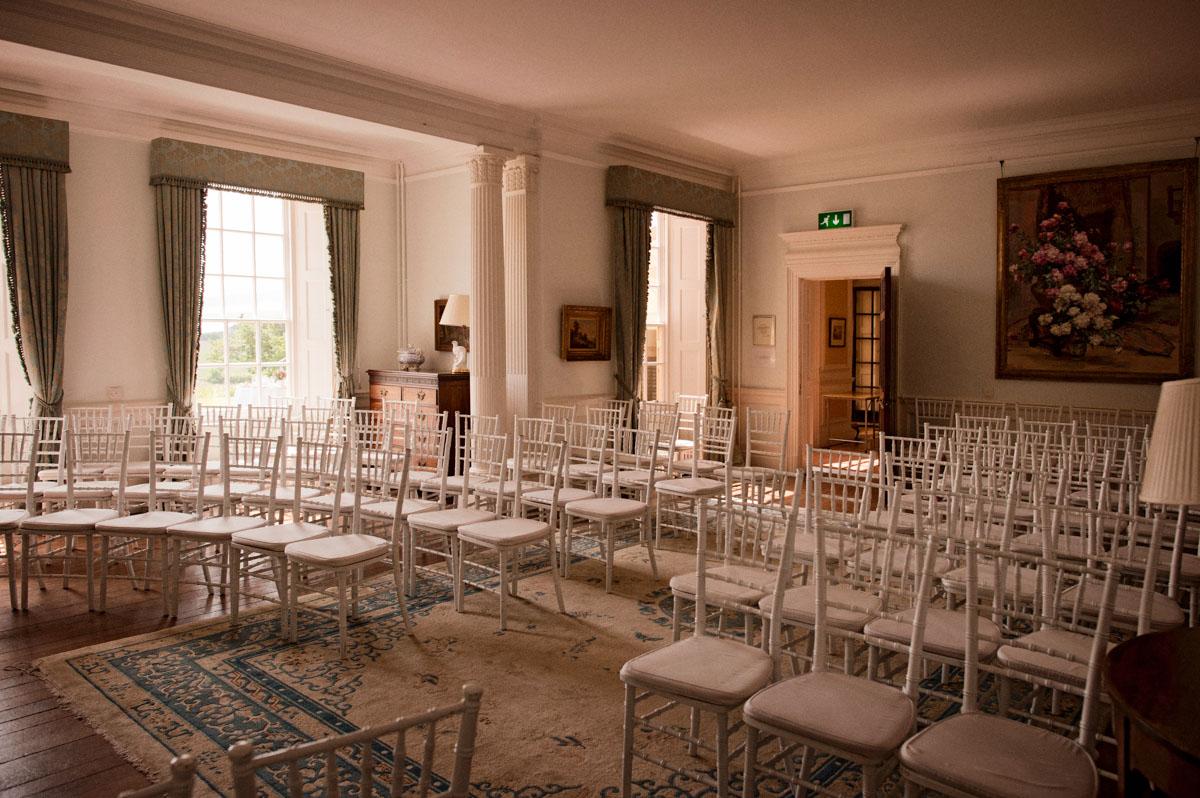 Poundon-House-Wedding-Photographer-008.jpg
