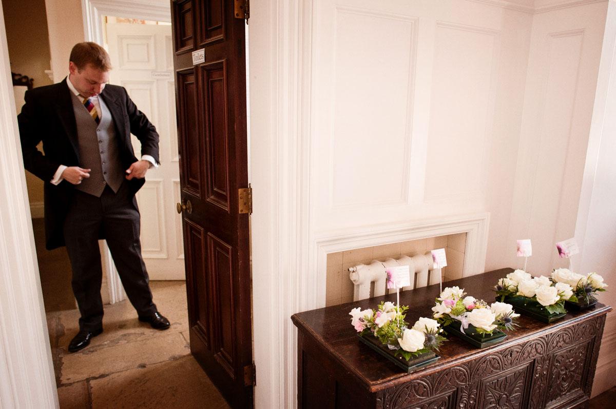 Poundon-House-Wedding-Photographer-013.jpg