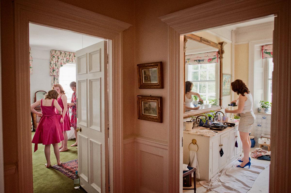 Poundon-House-Wedding-Photographer-016.jpg