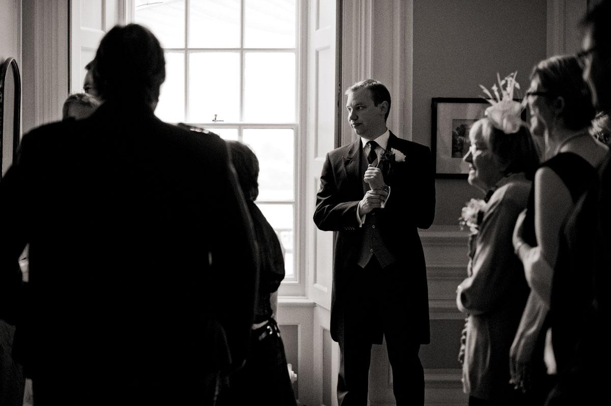 Poundon-House-Wedding-Photographer-019.jpg