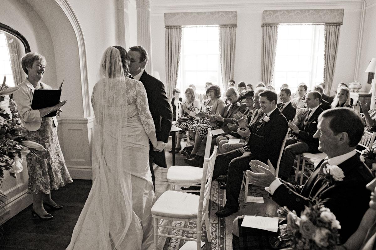Poundon-House-Wedding-Photographer-032.jpg