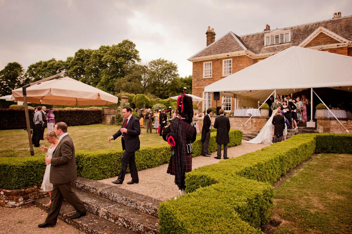 Poundon-House-Wedding-Photographer-036.jpg