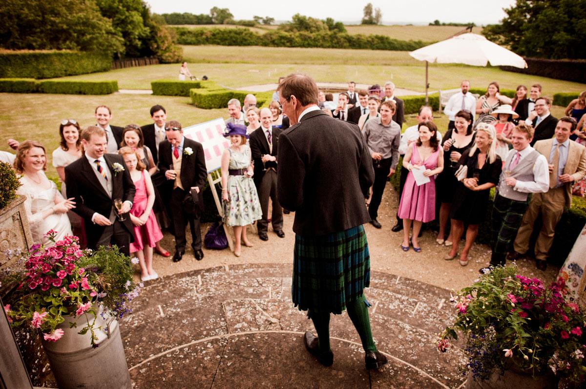 Poundon-House-Wedding-Photographer-053.jpg