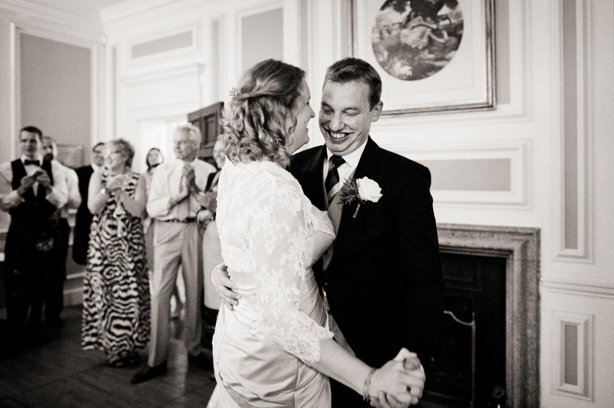 Poundon-House-Wedding-Photographer-058.jpg